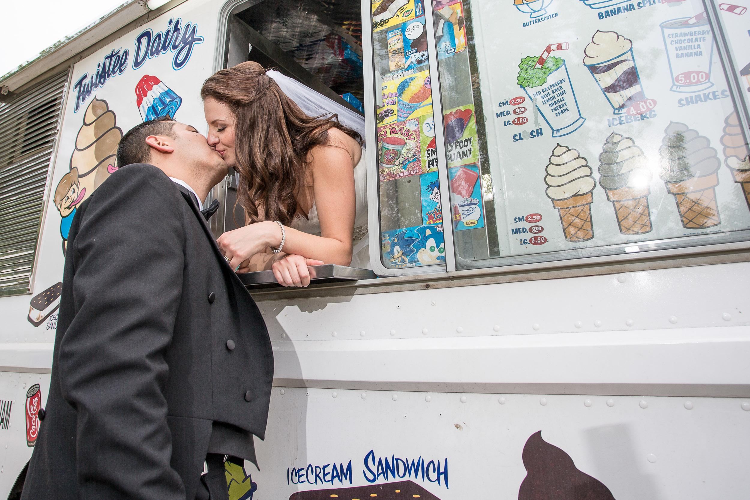 FumioWeddings - Real Weddings mixed-32.jpg