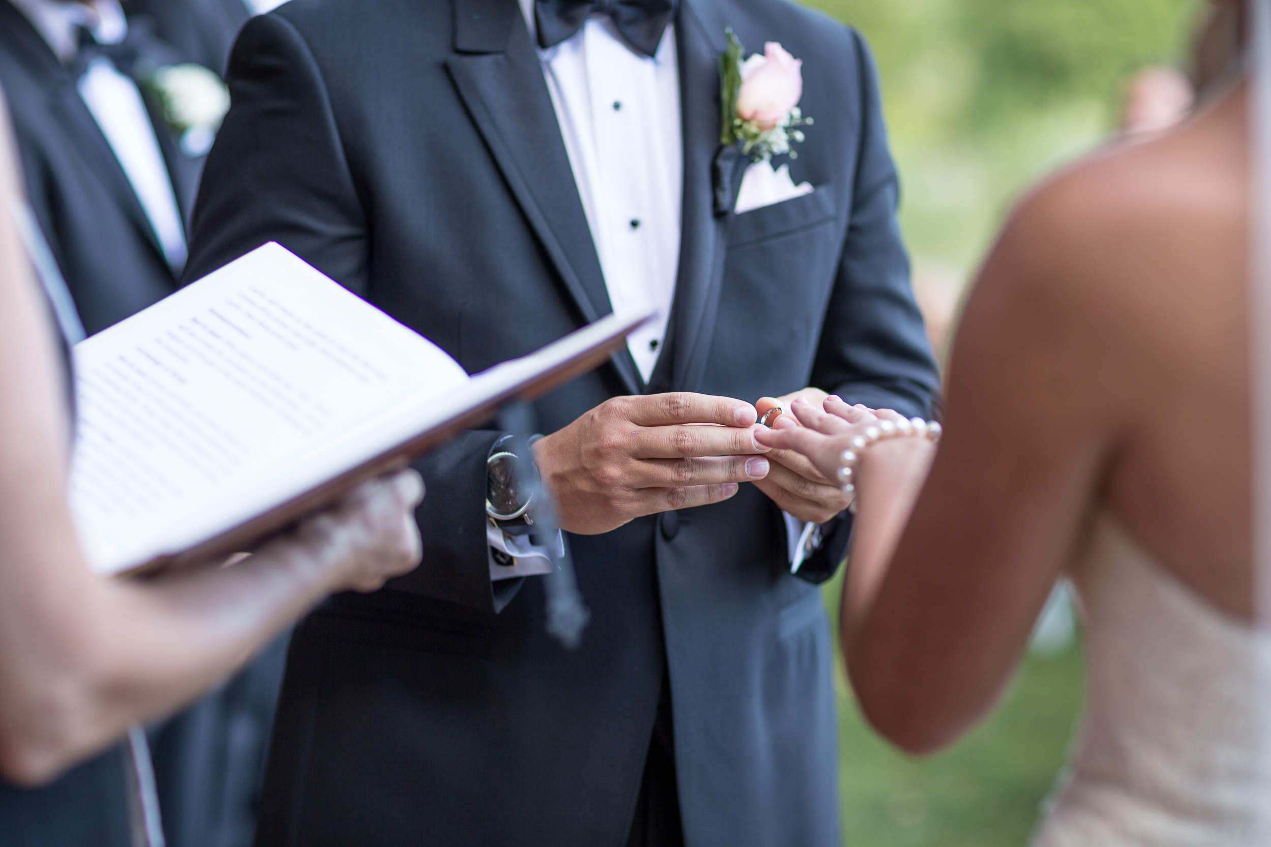 FumioWeddings - Real Weddings mixed-33.jpg