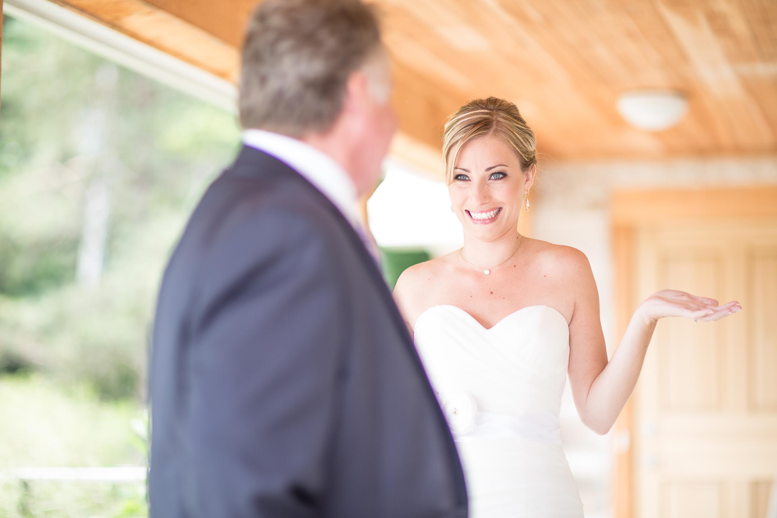 FumioWeddings - Real Weddings mixed-35.jpg