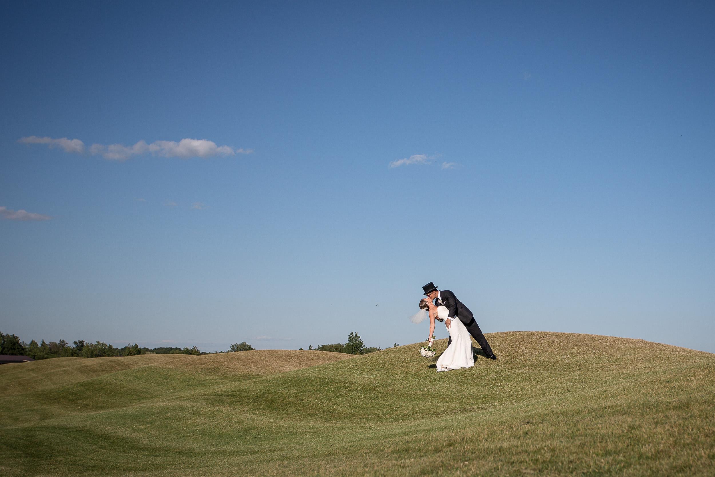 FumioWeddings - Real Weddings mixed-34.jpg