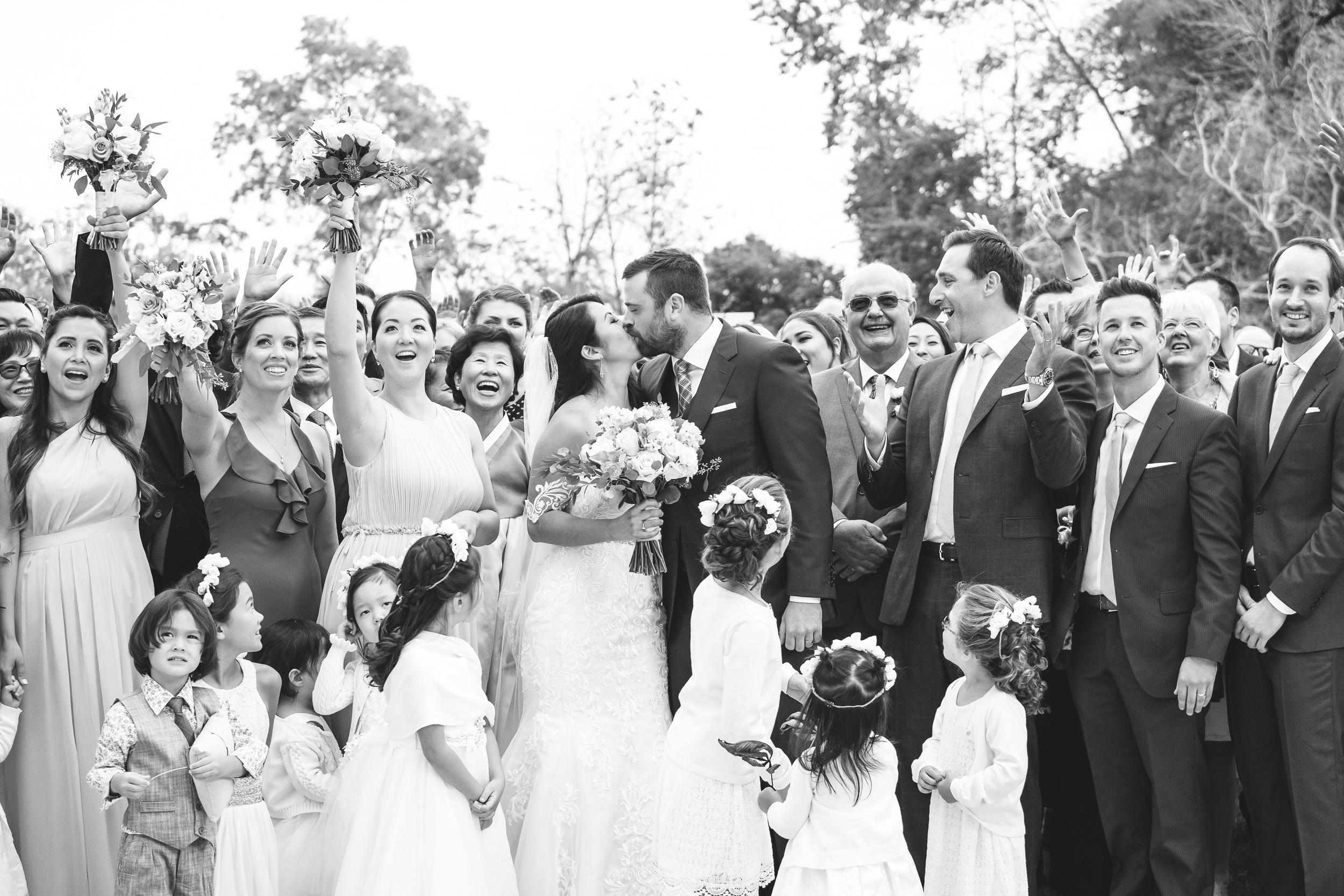 FumioWeddings - Real Weddings mixed-37.jpg