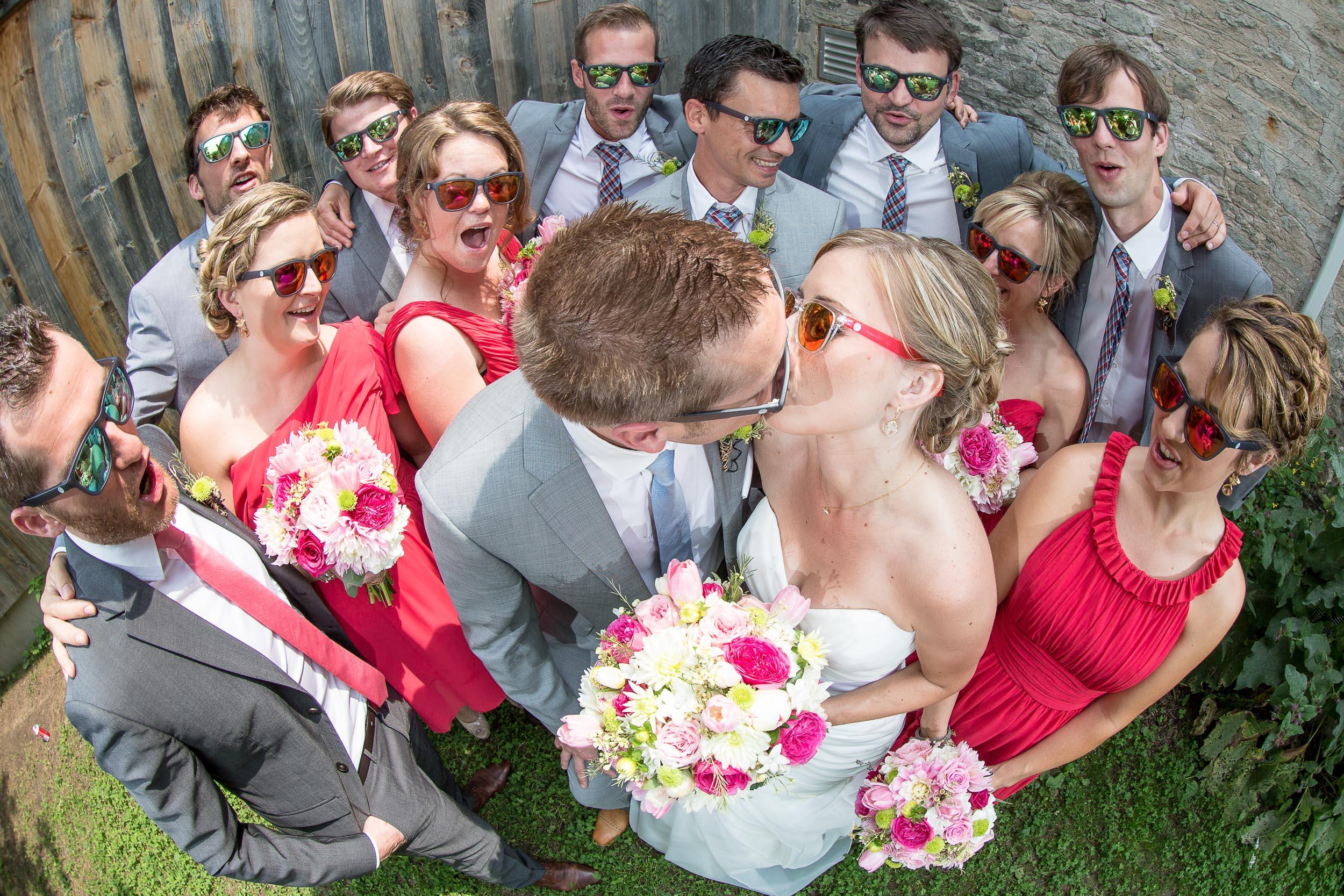 FumioWeddings - Real Weddings mixed-38.jpg