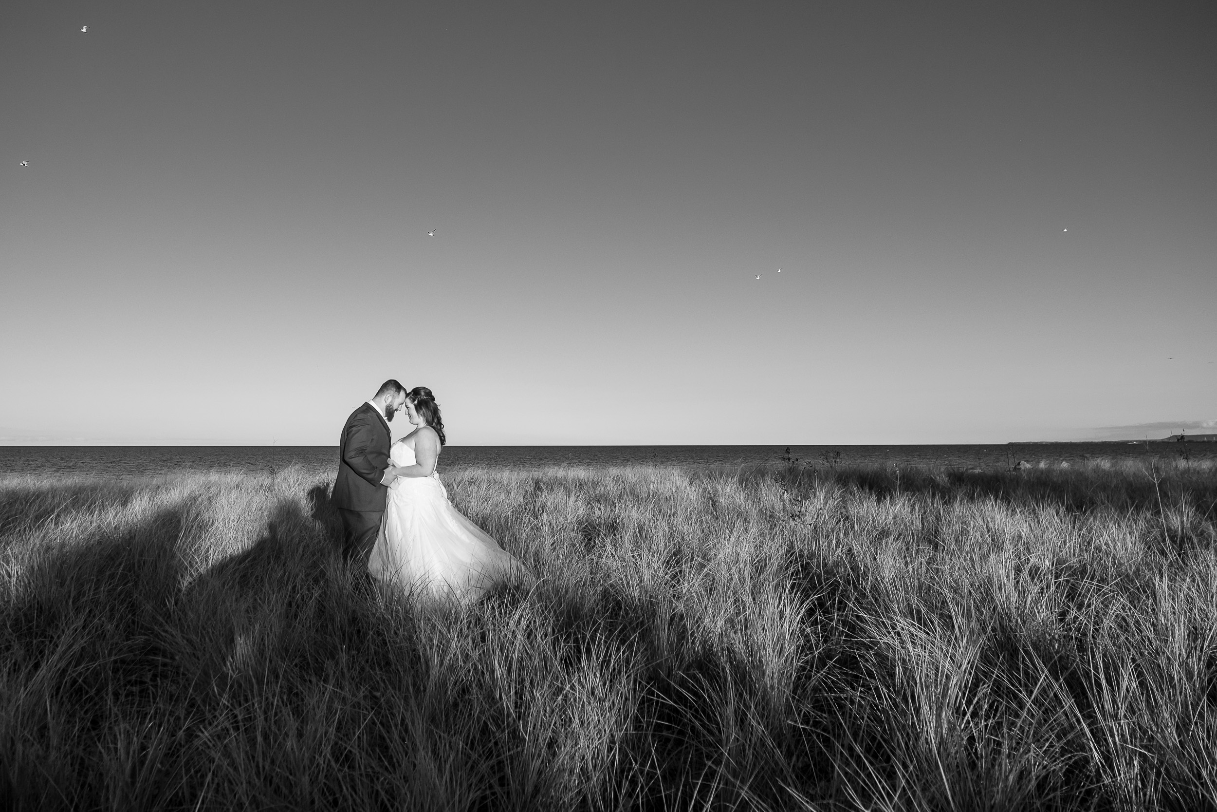 FumioWeddings - Real Weddings mixed-40.jpg