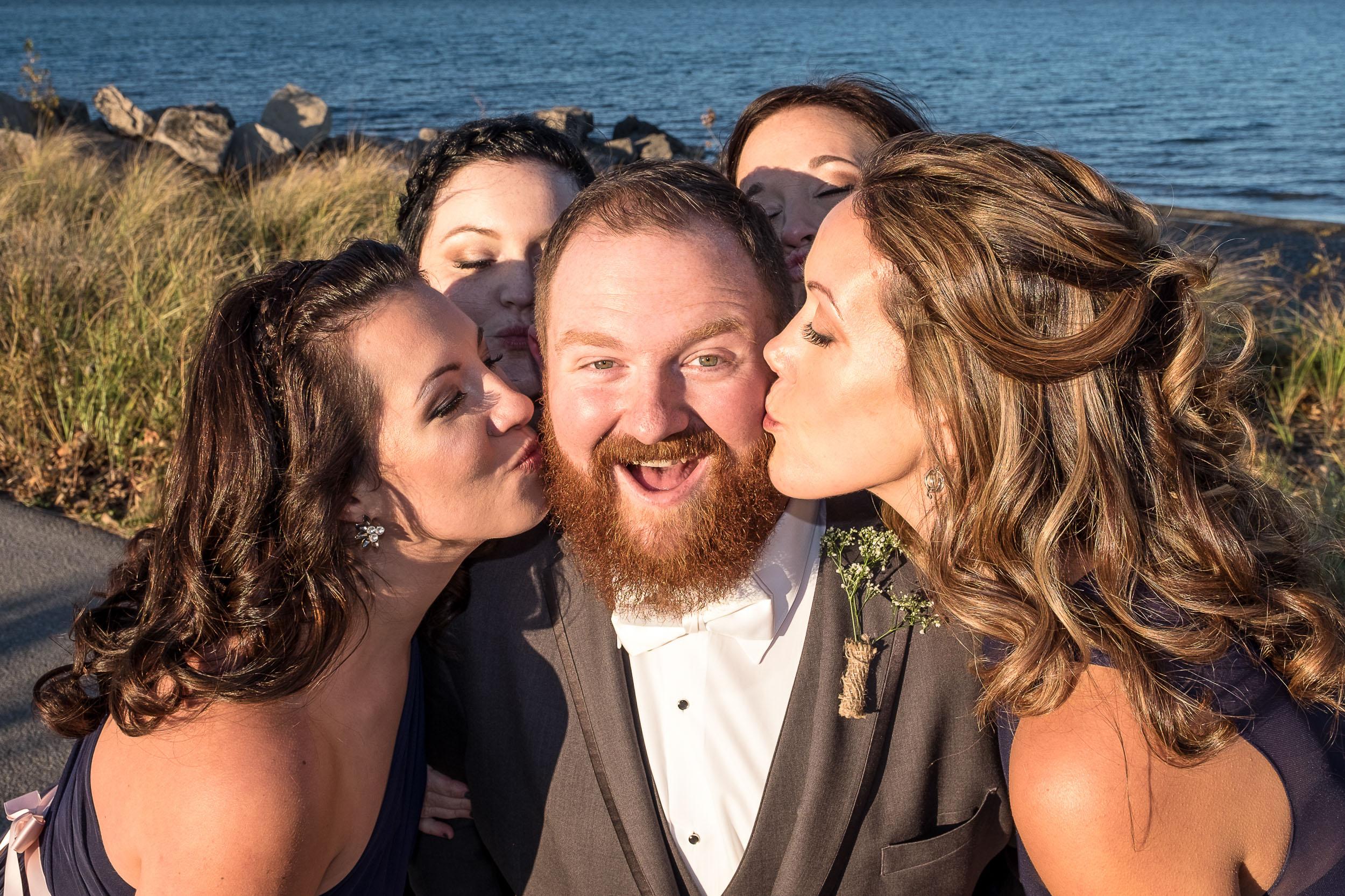 FumioWeddings - Real Weddings mixed-42.jpg