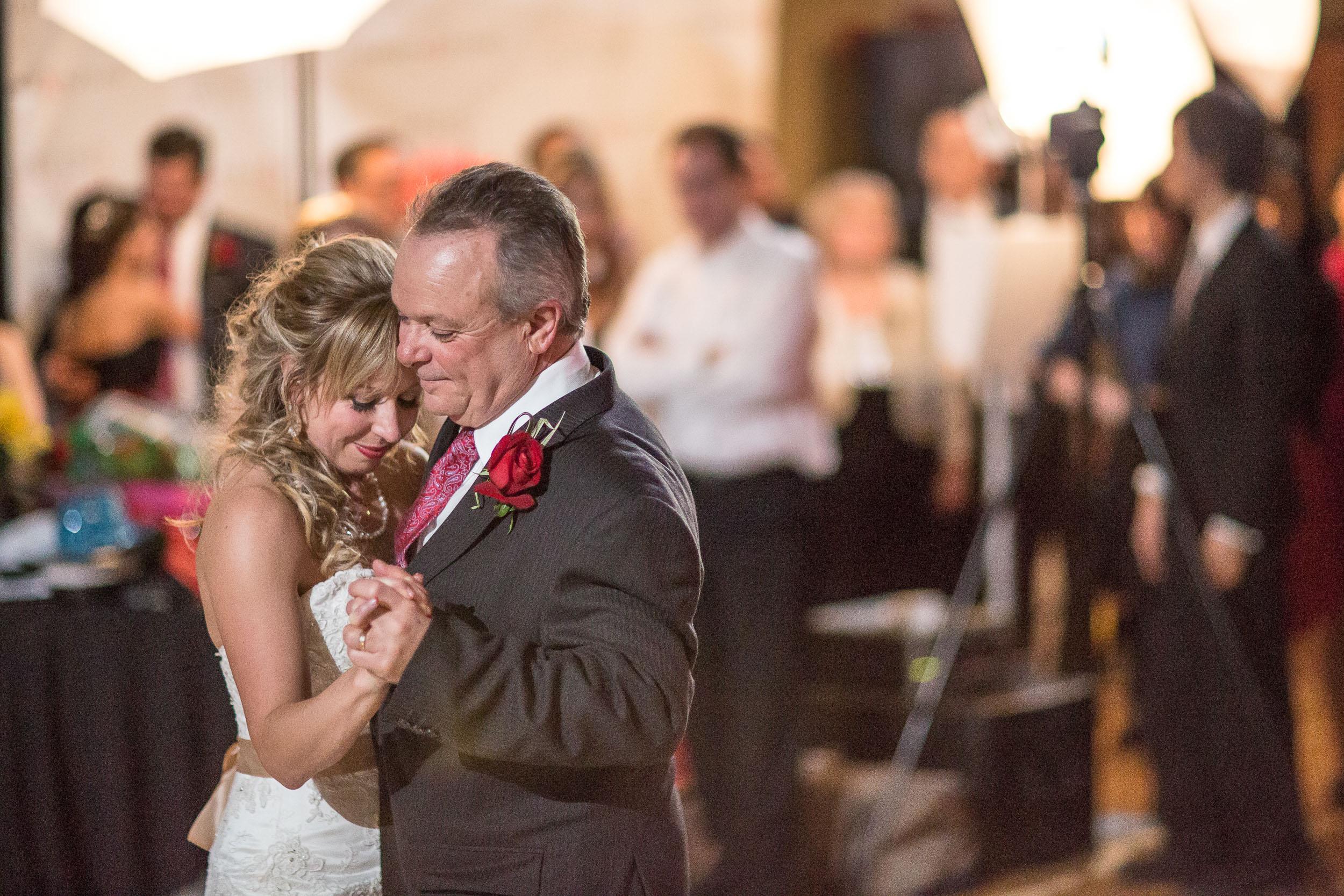 FumioWeddings - Real Weddings mixed-45.jpg