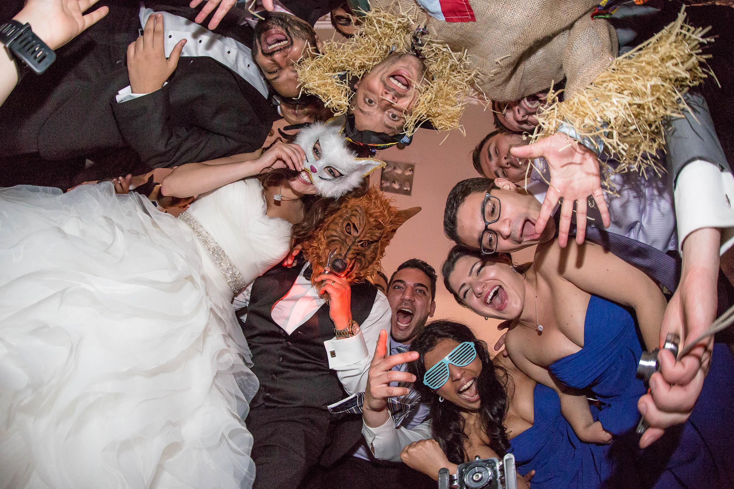 FumioWeddings - Real Weddings mixed-47.jpg