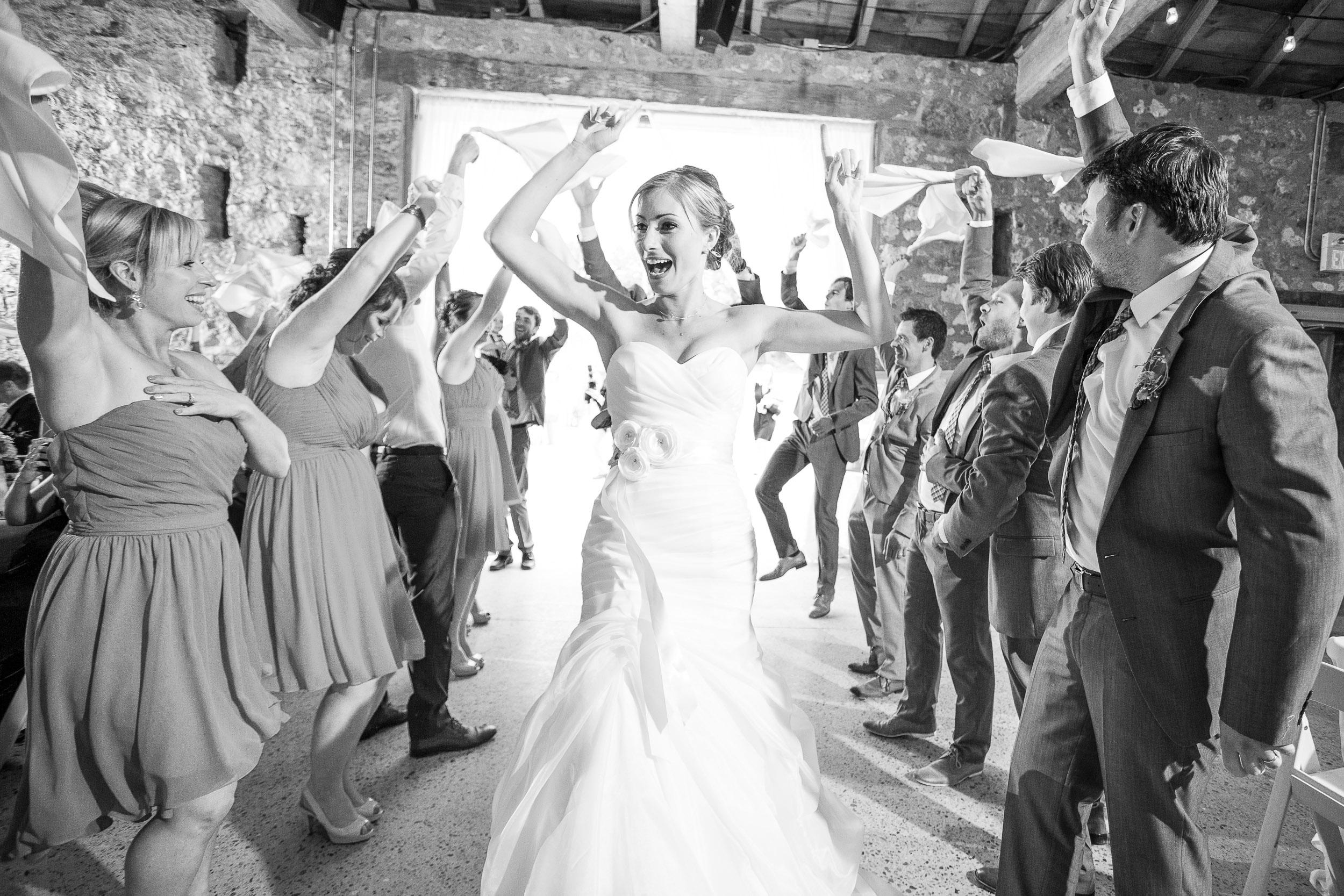 FumioWeddings - Real Weddings mixed-46.jpg