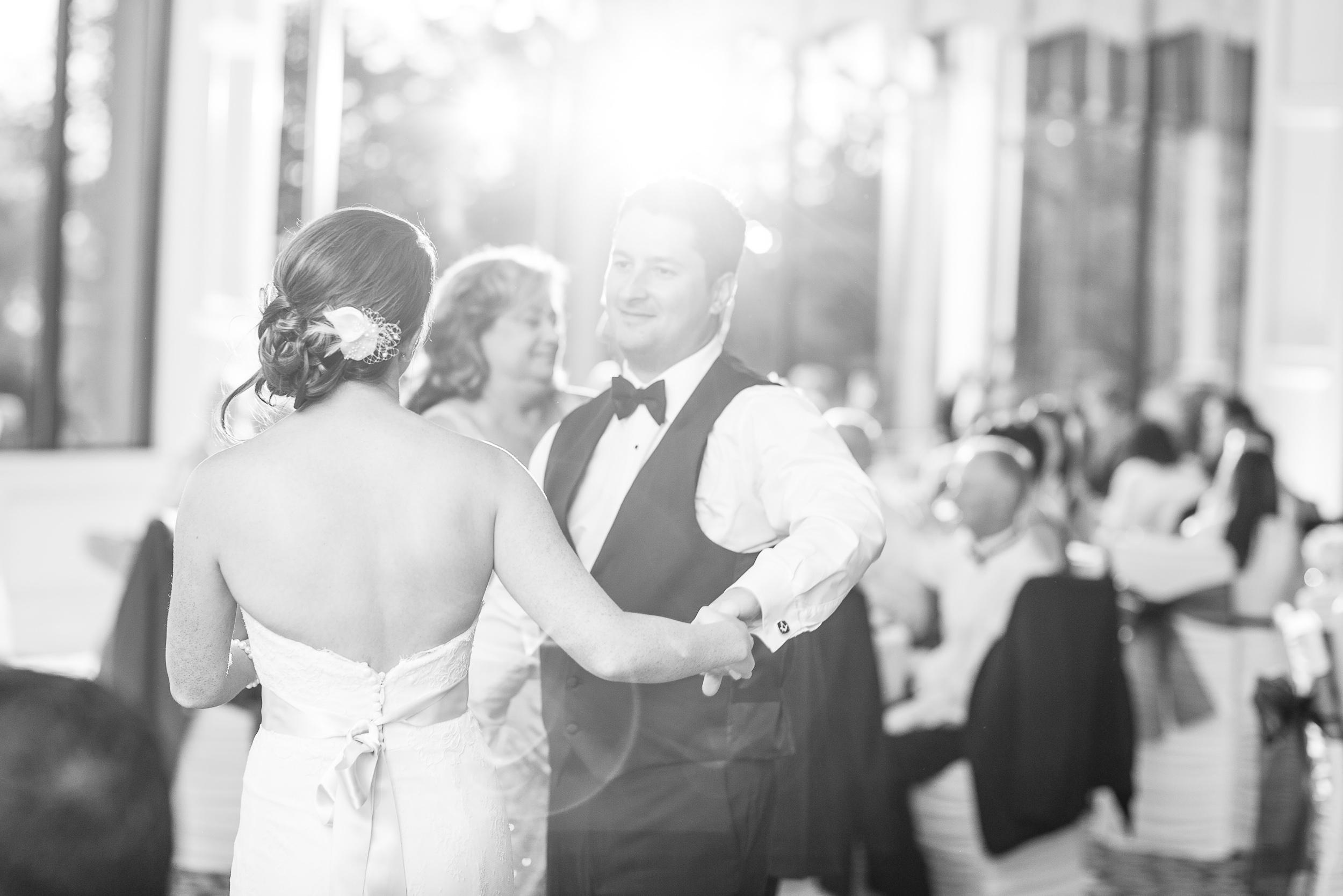 FumioWeddings - Real Weddings mixed-48.jpg