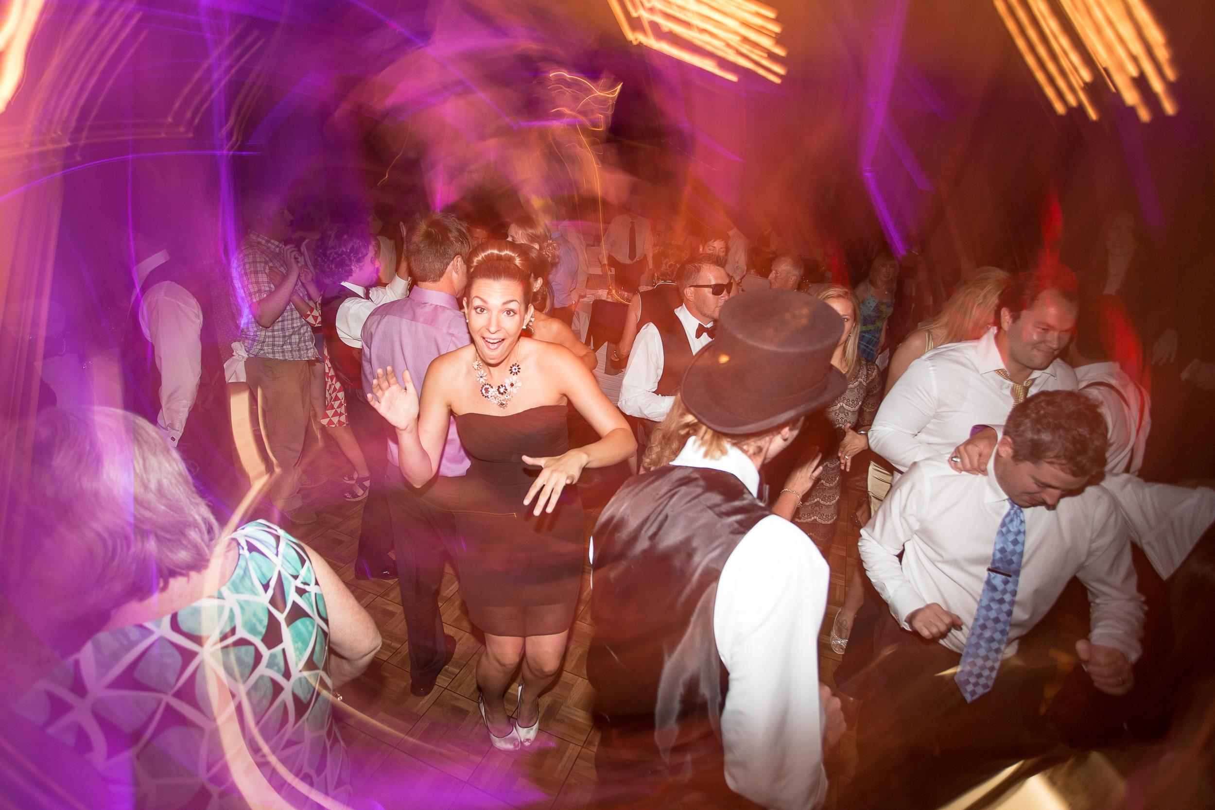 FumioWeddings - Real Weddings mixed-49.jpg