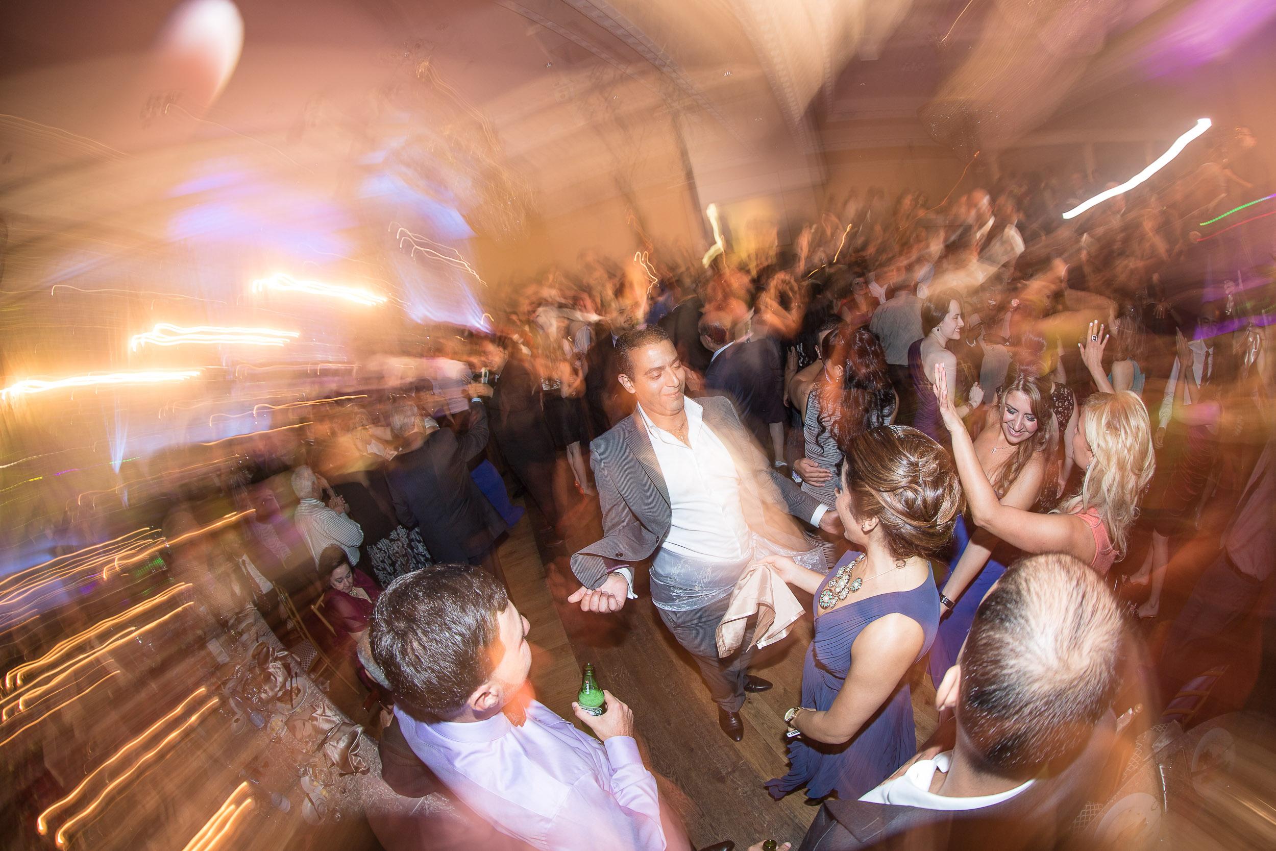 FumioWeddings - Real Weddings mixed-52.jpg