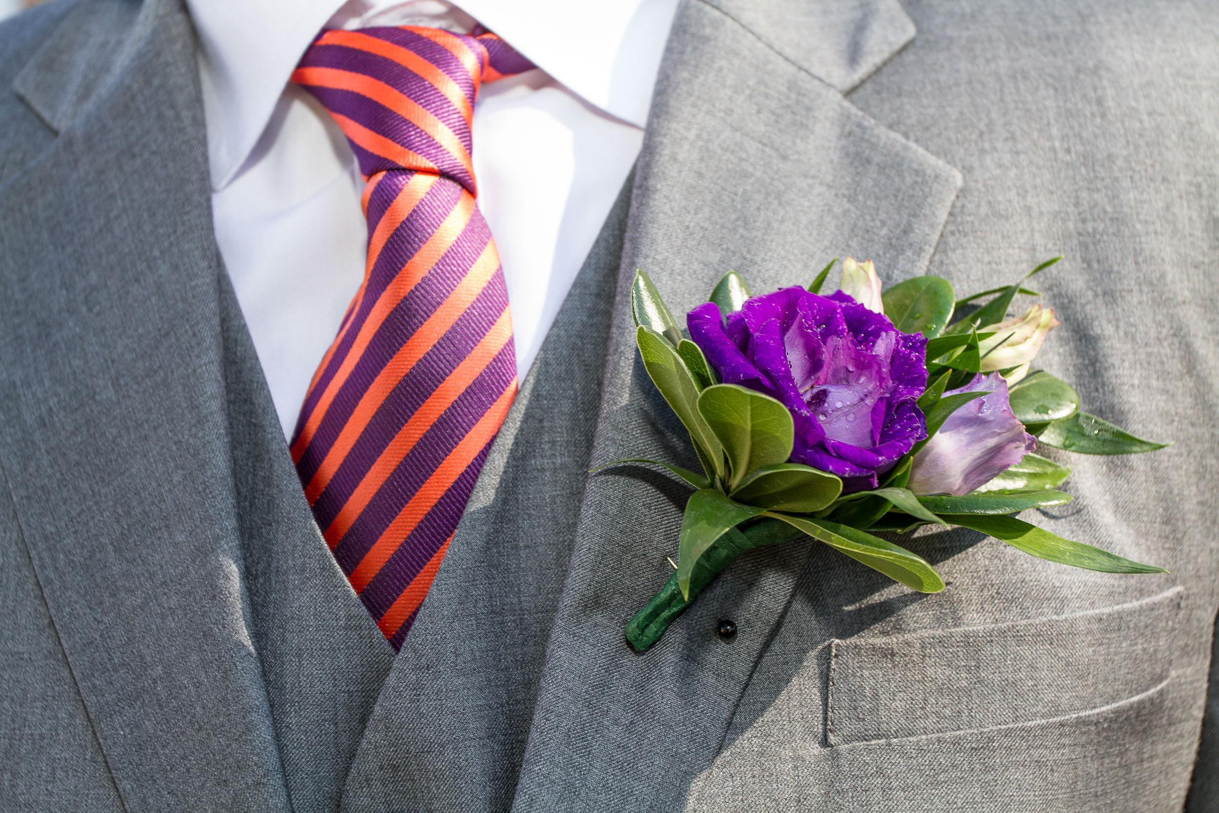 FumioWeddings - Real Weddings mixed-55.jpg