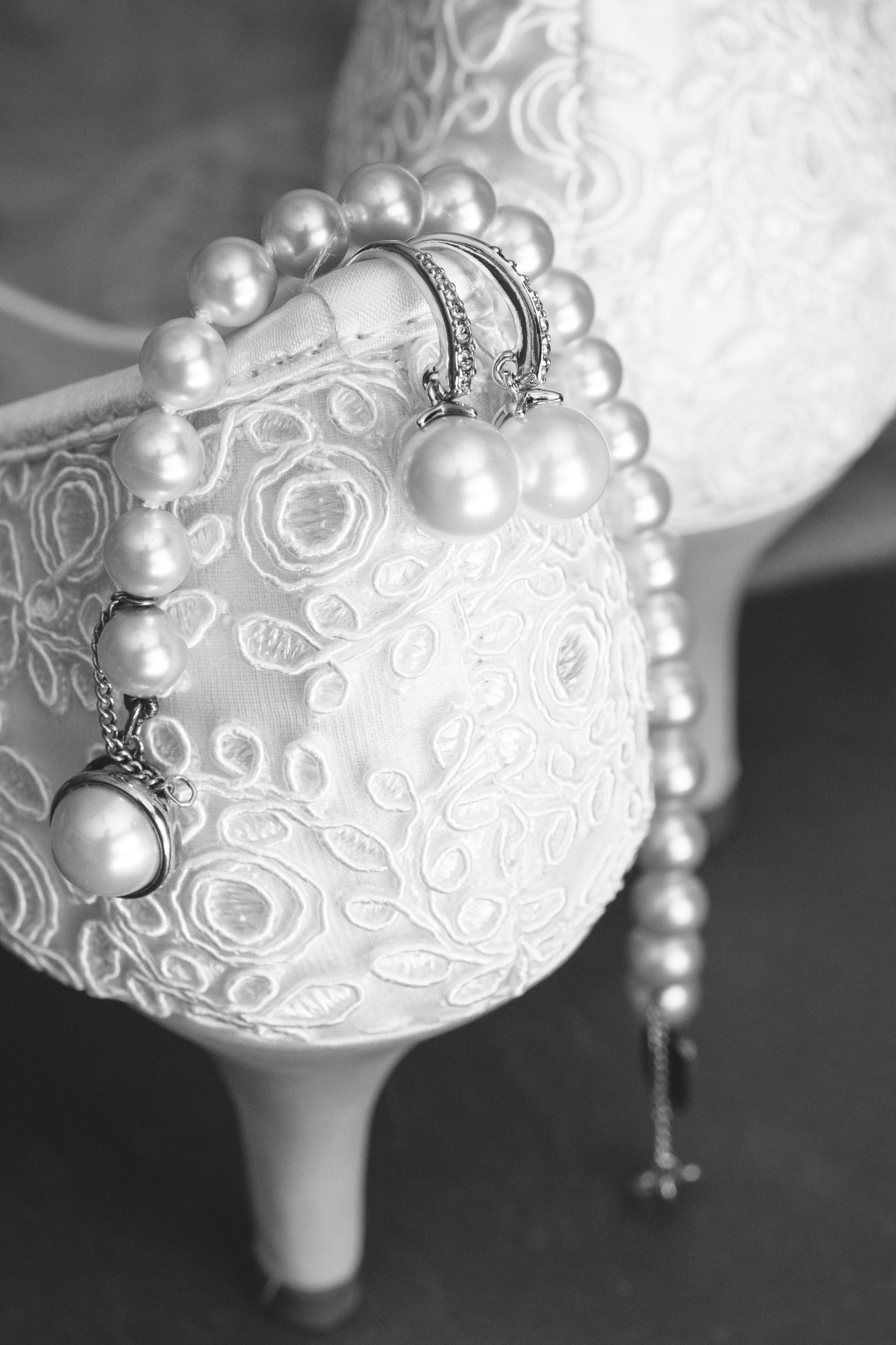 FumioWeddings - Real Weddings mixed-57.jpg