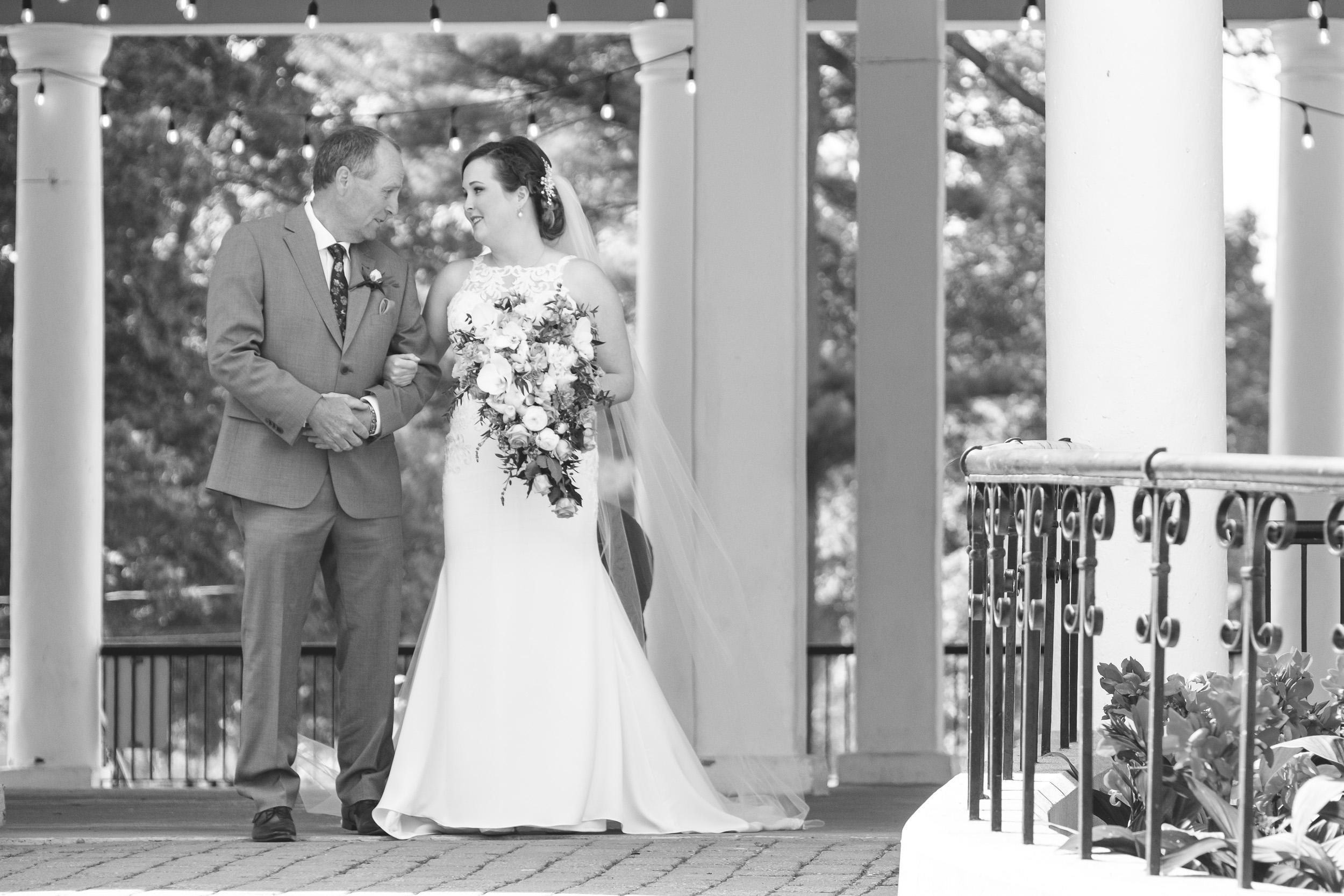FumioWeddings - Real Weddings mixed-59.jpg