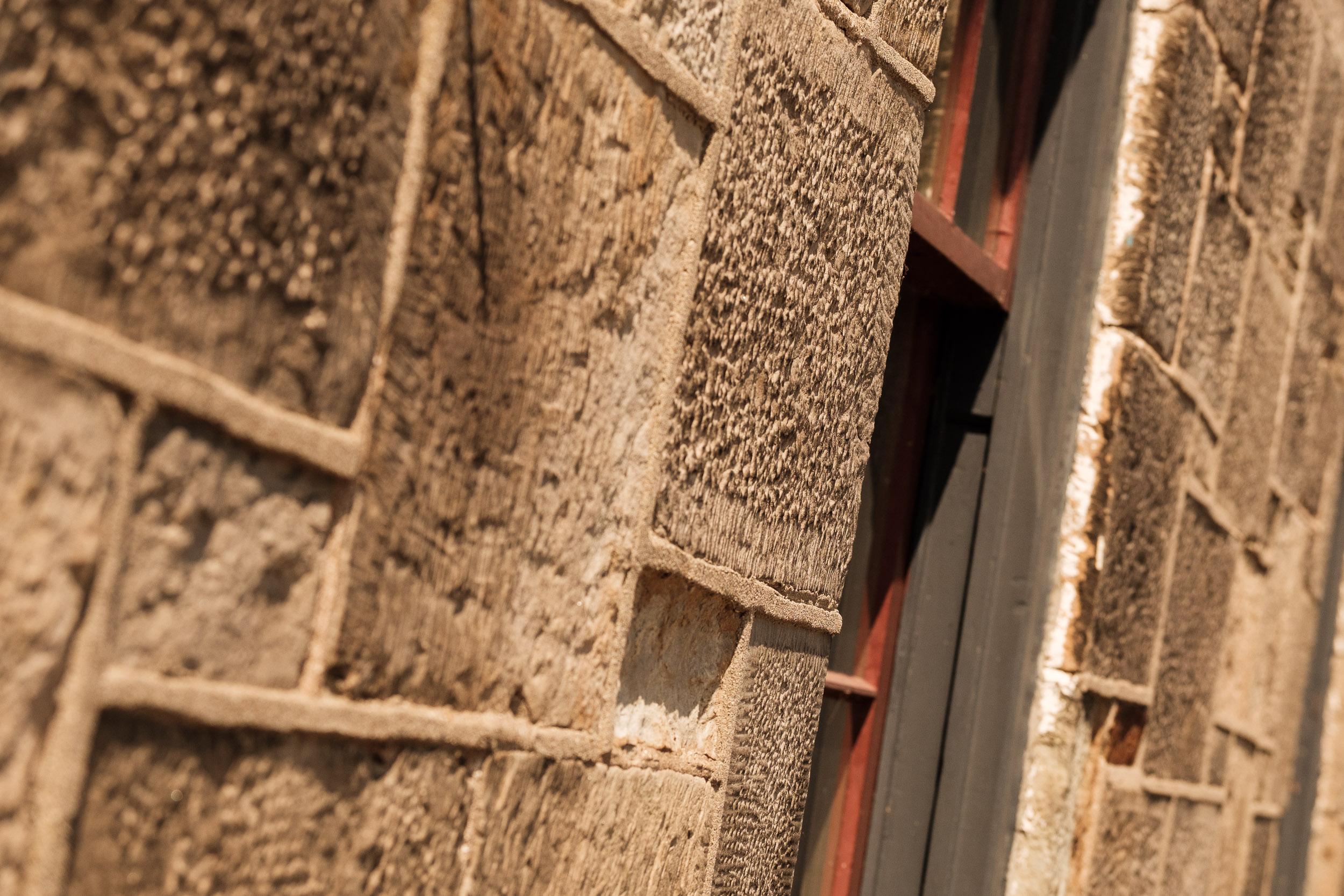 FumioWeddings - Blog Images - Dundurn Castle-24.jpg