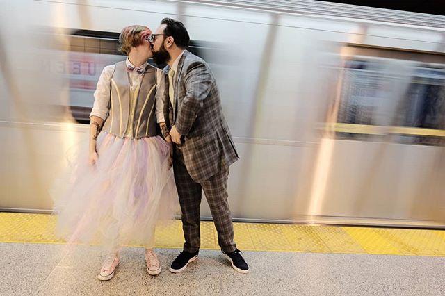Im so happy to be a part of this special day! Congratulations Kasey and John🥳🎉 Looking fantastic on wedding day👌! #JKnotJK2019 😍 😘 🥰 #FumioWeddings #LoveTO #TOxo #WeddingNinja #BrideAndGroom #AwesomeCouples #WeddingLife #IgersWedding #MyFujiFilm #FujiLove #WeddingSeason #RealWedding #OntarioWeddingPhotographer #WeddingWednesday #AllSmiles #TTCWedding #CityWedding #TorontoWedding