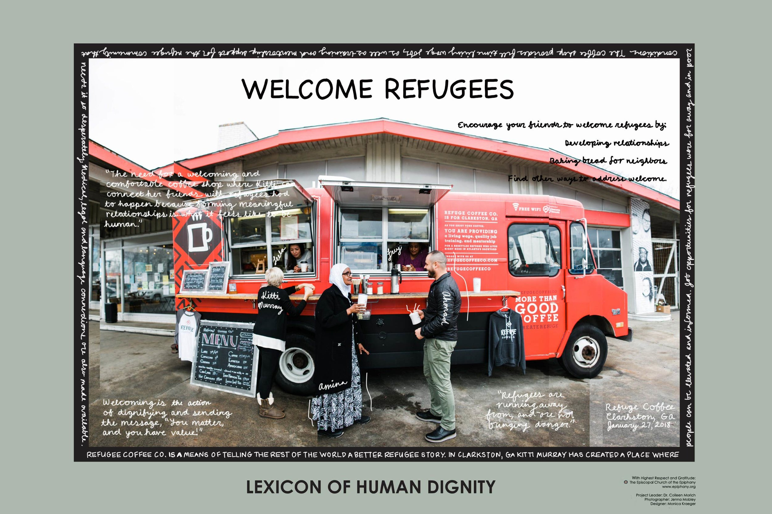 LOHD Kitti Murray-Welcome Refugees-low res.JPG