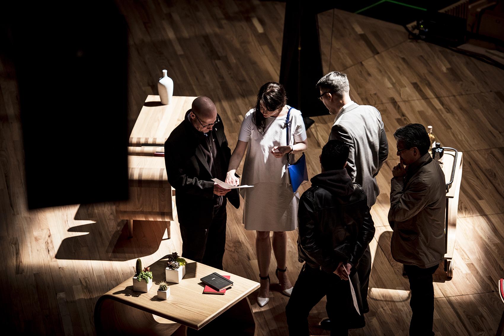ADAs8 Fotos Premiación-9.jpg