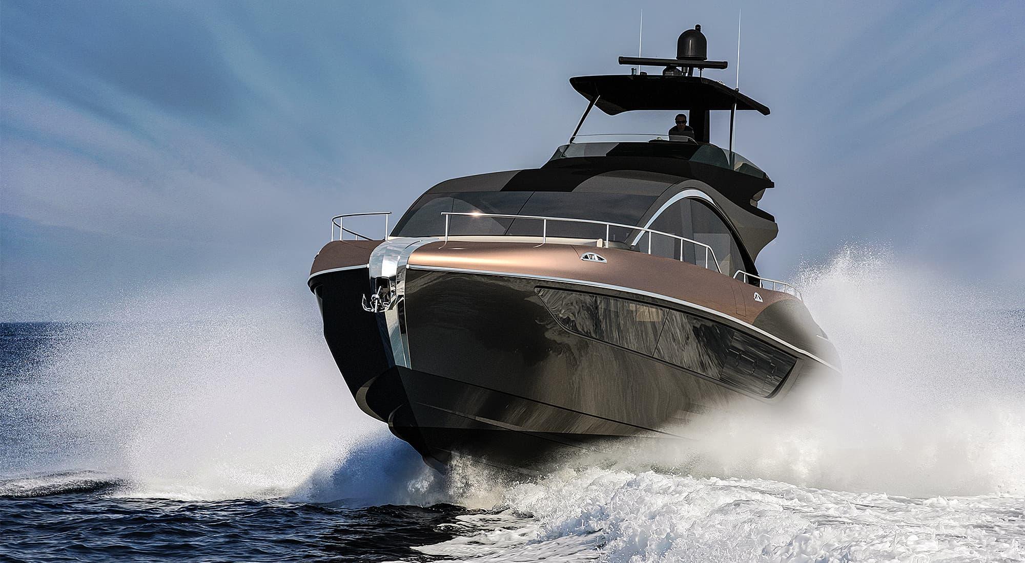 05-Lexus-yacht-2000x1100-run1_M75.jpg