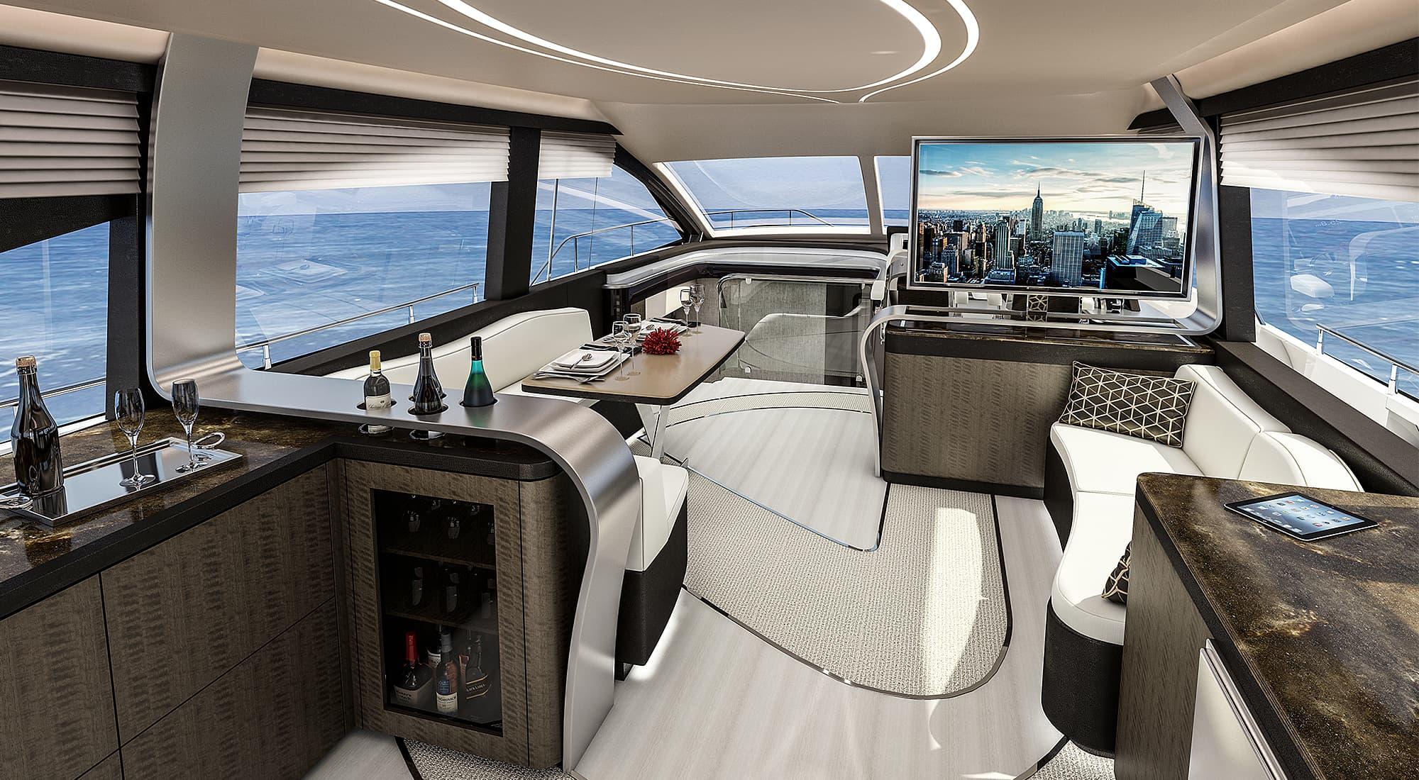 08-Lexus-yacht-2000x1100-salon1_M75.jpg