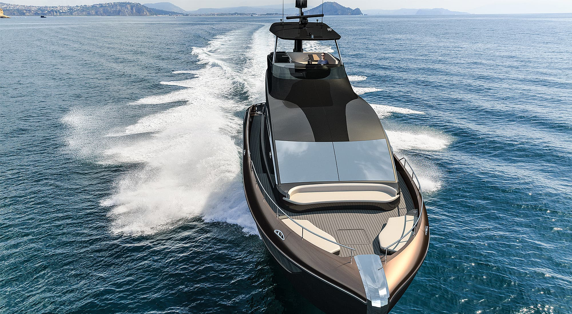 10-Lexus-yacht-2000x1100-run2_M75.jpg