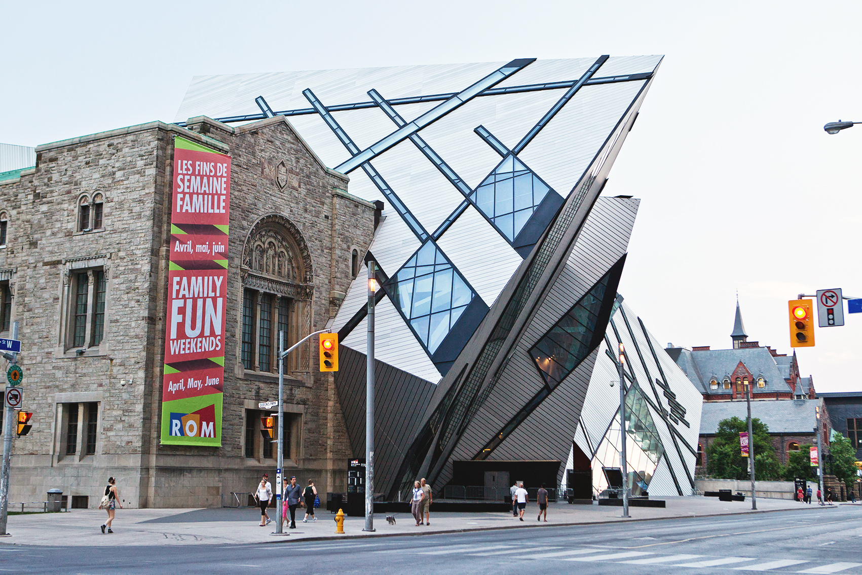Royal Ontario Museum (ROM) Credit_Clifton Li (2).jpg
