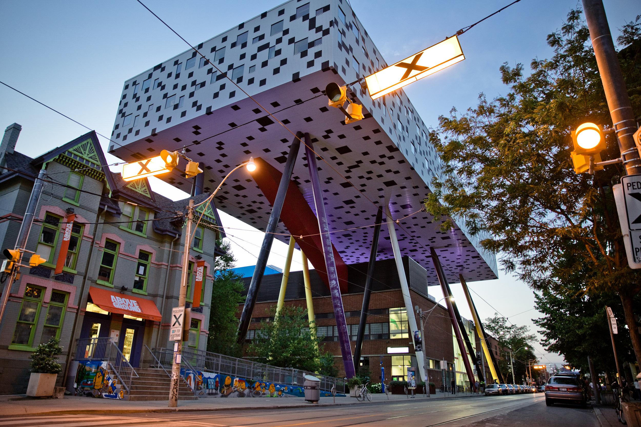 Sharp Centre fro design Crédito de foto_ Tourism Toronto.jpg
