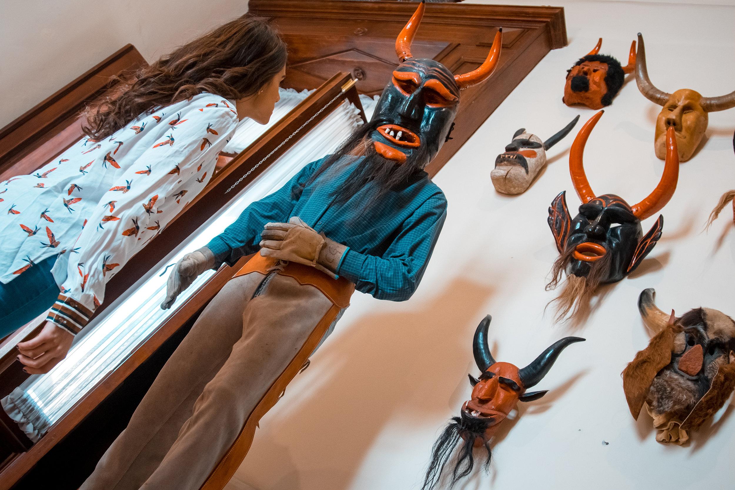 Museo de las Máscaras 2.jpg