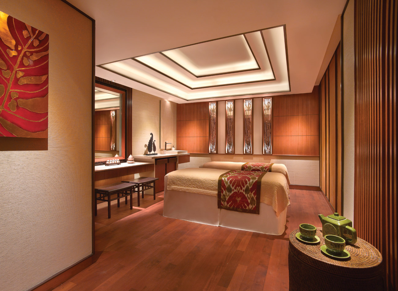 SLS-Gallery-CHI-The-Spa-Couple-Treatment-Room - Singapore.jpg