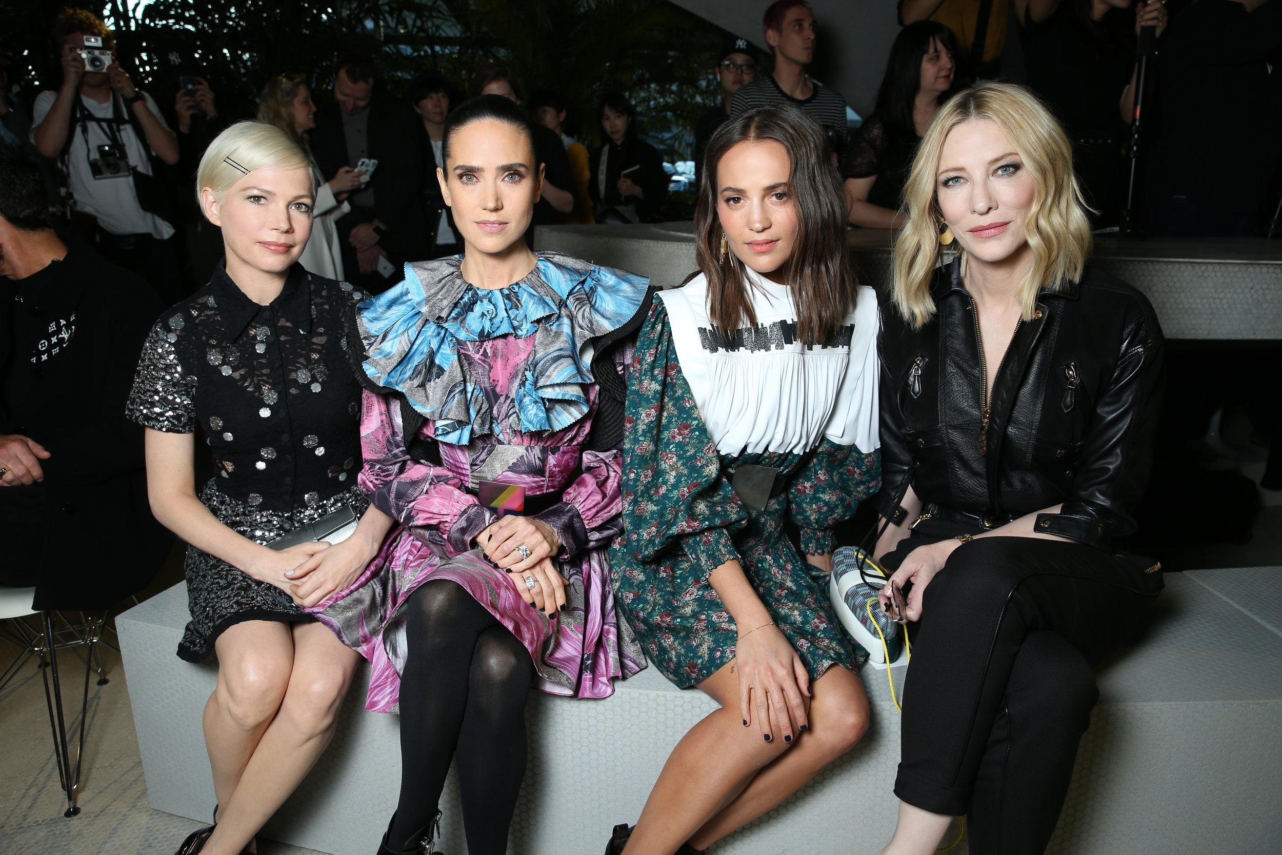 Michelle_Williams_Jennifer_Connelly_Alicia_Vikander_Cate_Blanchett-jpg.jpg