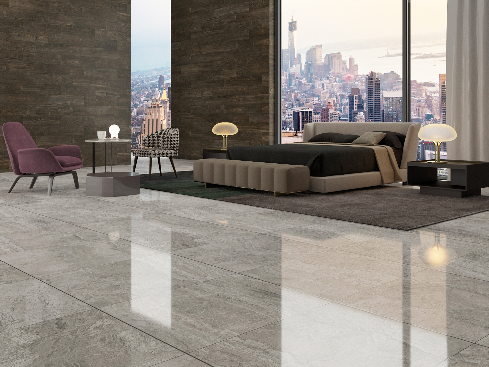 MURO TRILOGY COLLECTION Rovere Black PISO TRILOGY COLLECTION Apuano Gray.jpg