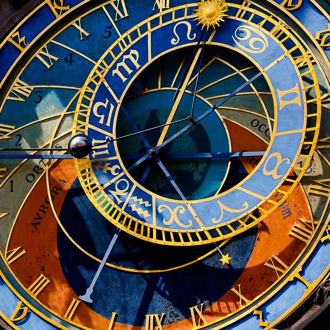 01 El tiempo.jpg