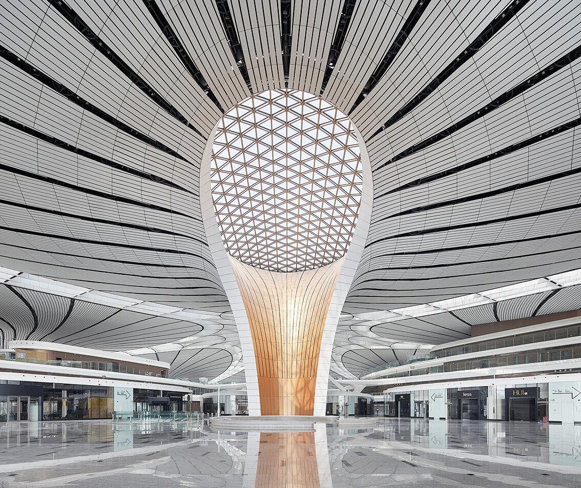22_ZHA_Beijing Daxing Int Airport_®Hufton+Crow.jpg