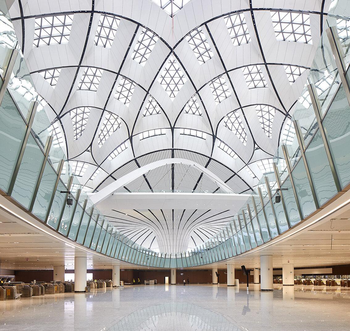 20_ZHA_Beijing Daxing Int Airport_®Hufton+Crow.jpg
