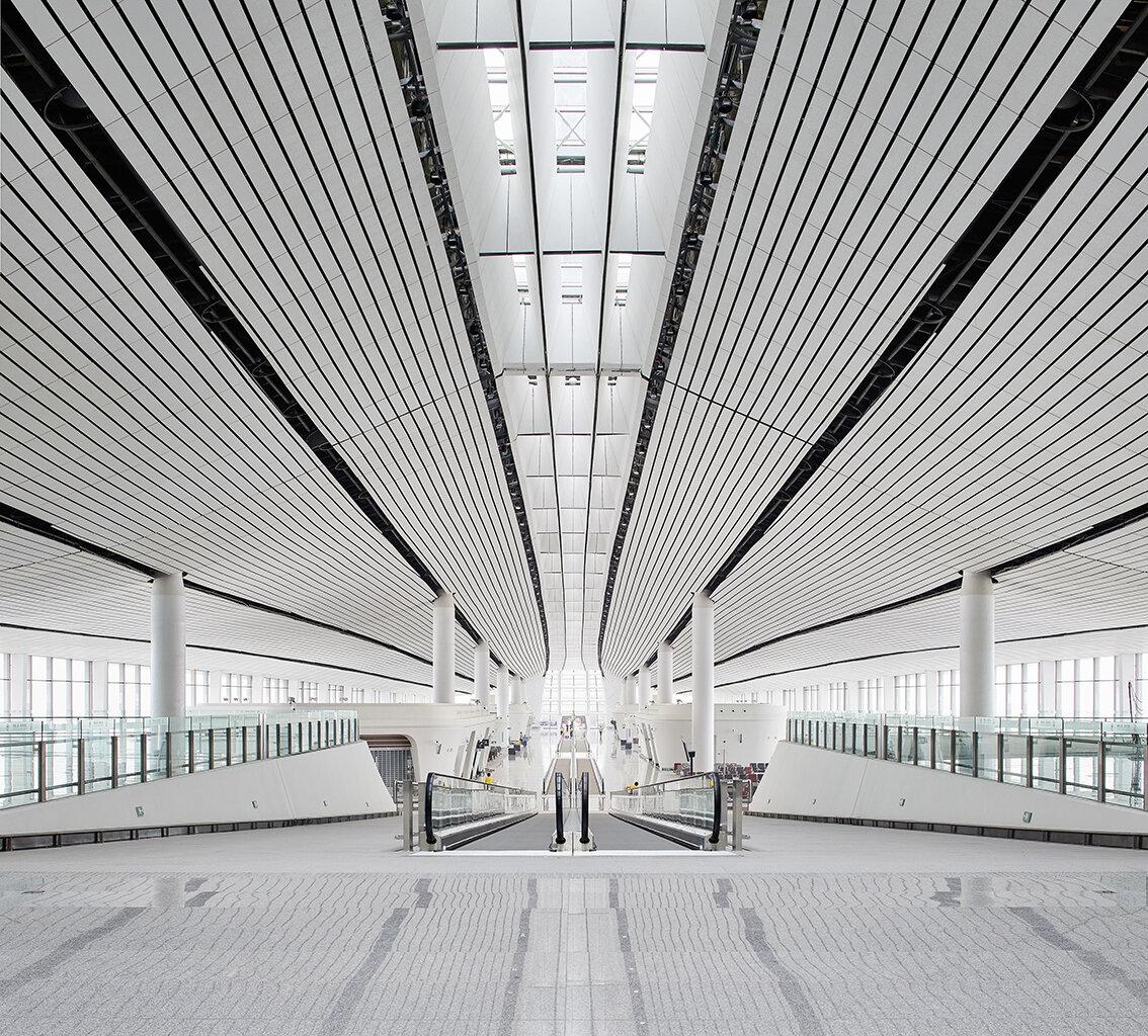 30_ZHA_Beijing Daxing Int Airport_®Hufton+Crow.jpg