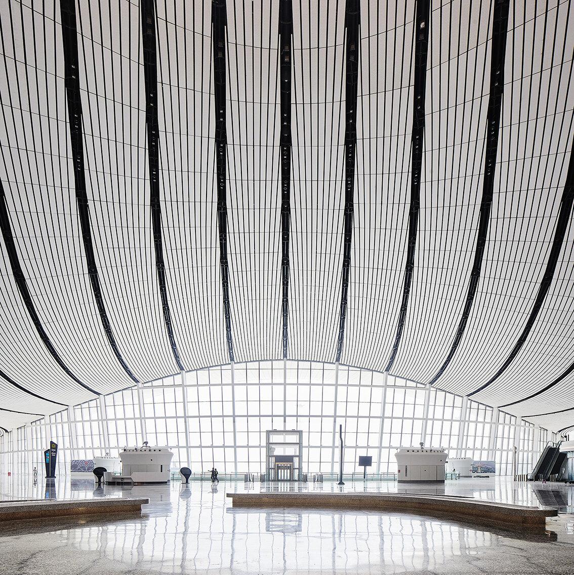 26_ZHA_Beijing Daxing Int Airport_®Hufton+Crow.jpg