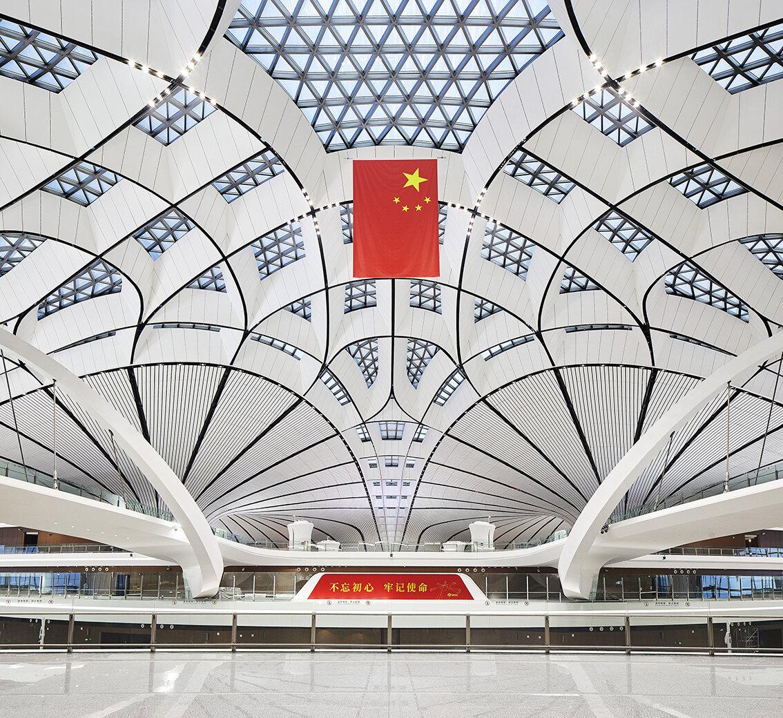 16_ZHA_Beijing Daxing Int Airport_®Hufton+Crow.jpg