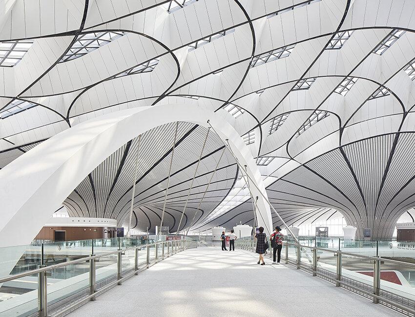 19_ZHA_Beijing Daxing Int Airport_®Hufton+Crow.jpg