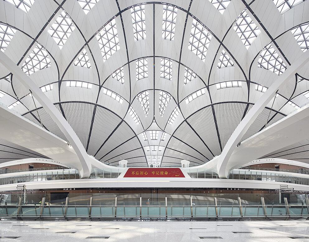 18_ZHA_Beijing Daxing Int Airport_®Hufton+Crow.jpg