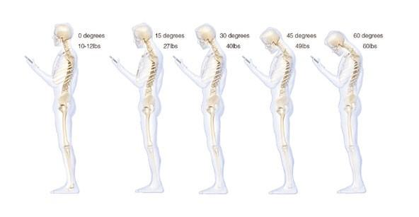 posture-image.jpg