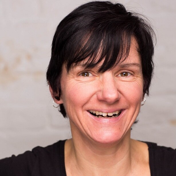 KATE RATHOD   Kate has been practicing Iyengar Yoga since 1996. Her teaching is clear, thorough and dynamic. She holds a Senior Intermediate level I teaching certificate.