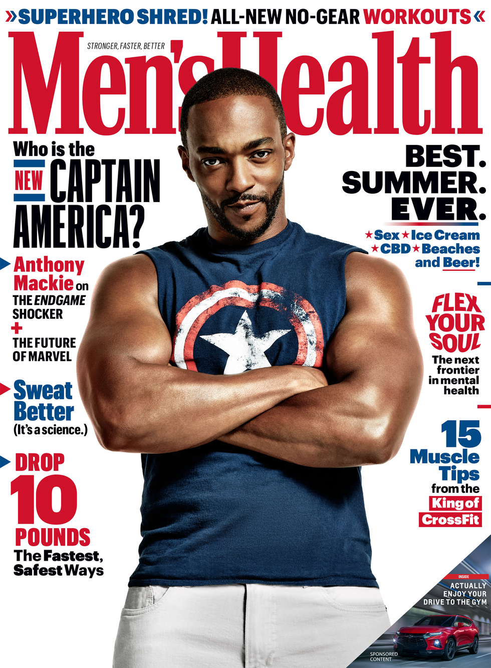 speakitclearly_anthony_mackie.png