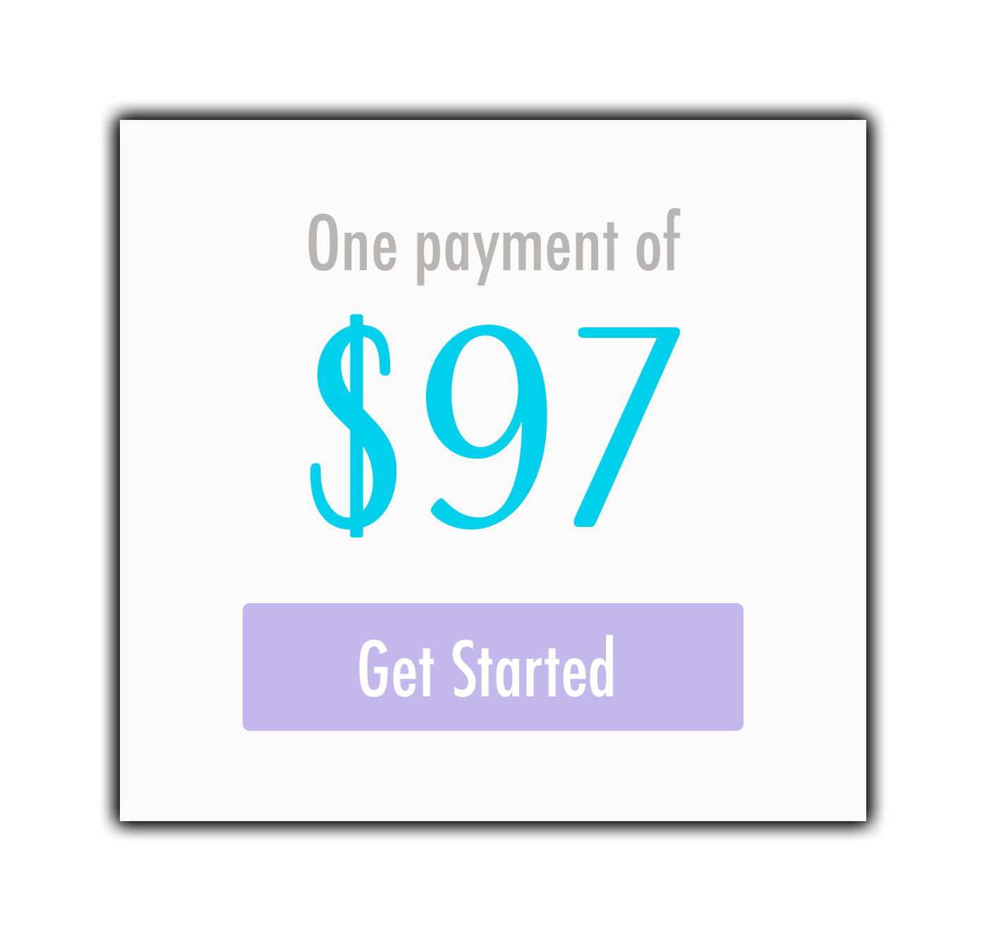 payment button $97.png