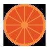 Lumette_botanical-icons_orange_100px.png