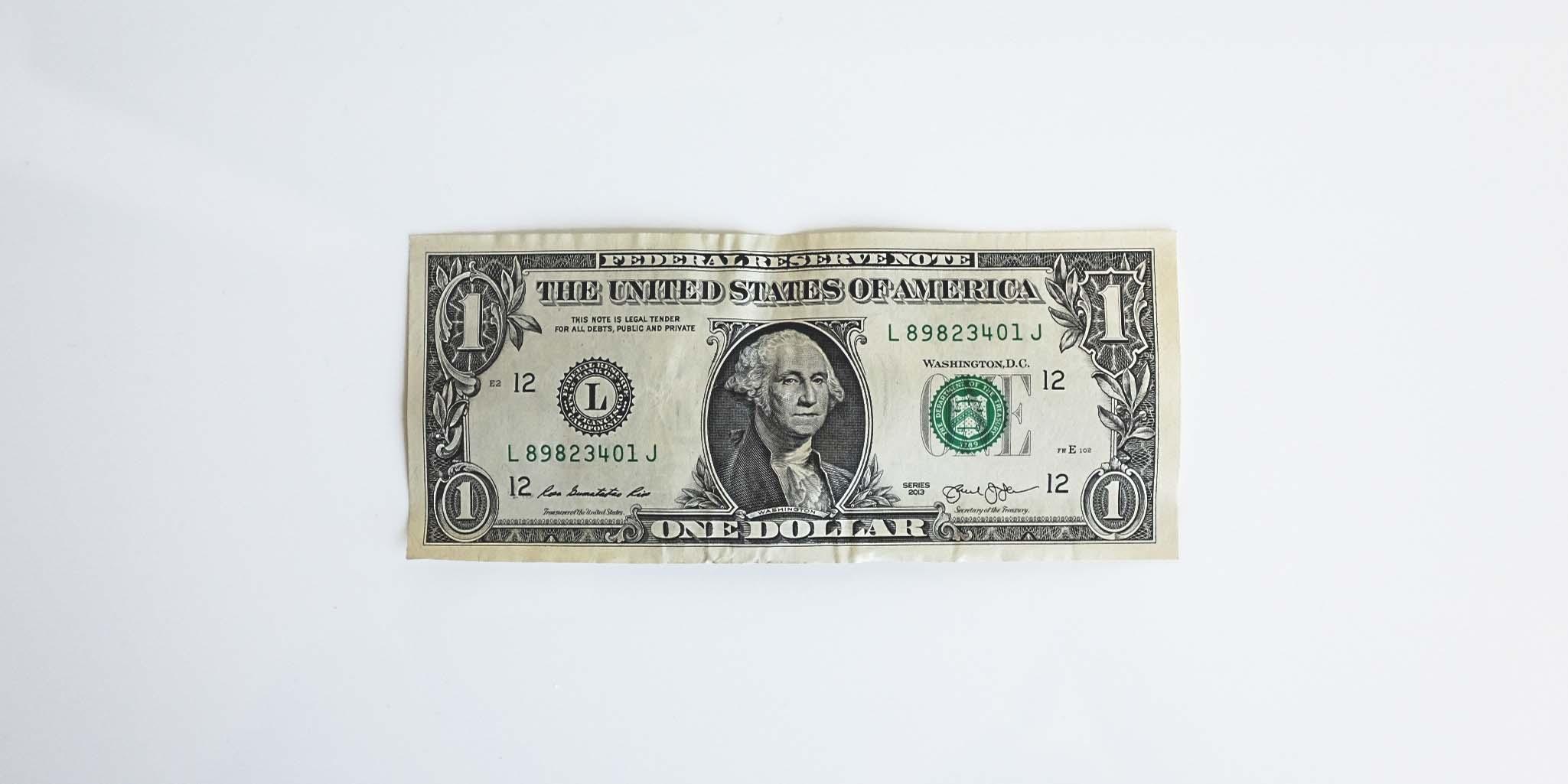 Dollar 2x1.jpg