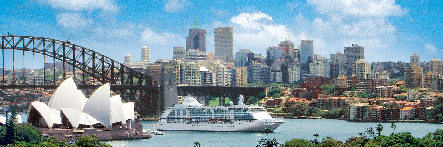VOY Sydney Opera House.jpg
