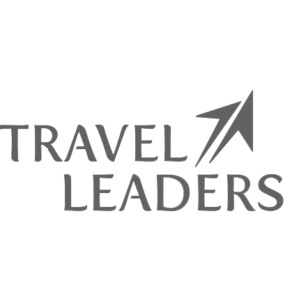 TRAVEL LEADERS.png