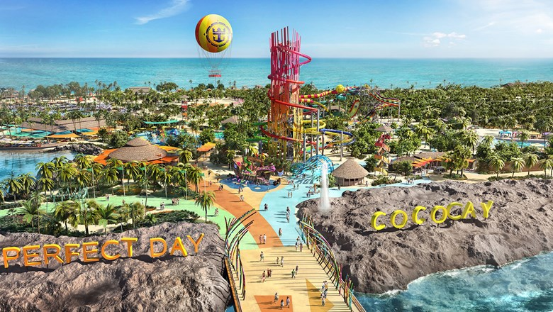 T0319COCOCAY_OVERVIEW_HR.jpg