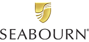 Seabourn_logo_176x84_C.png