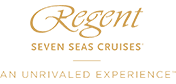 Regent7_logo_176x84_C.png