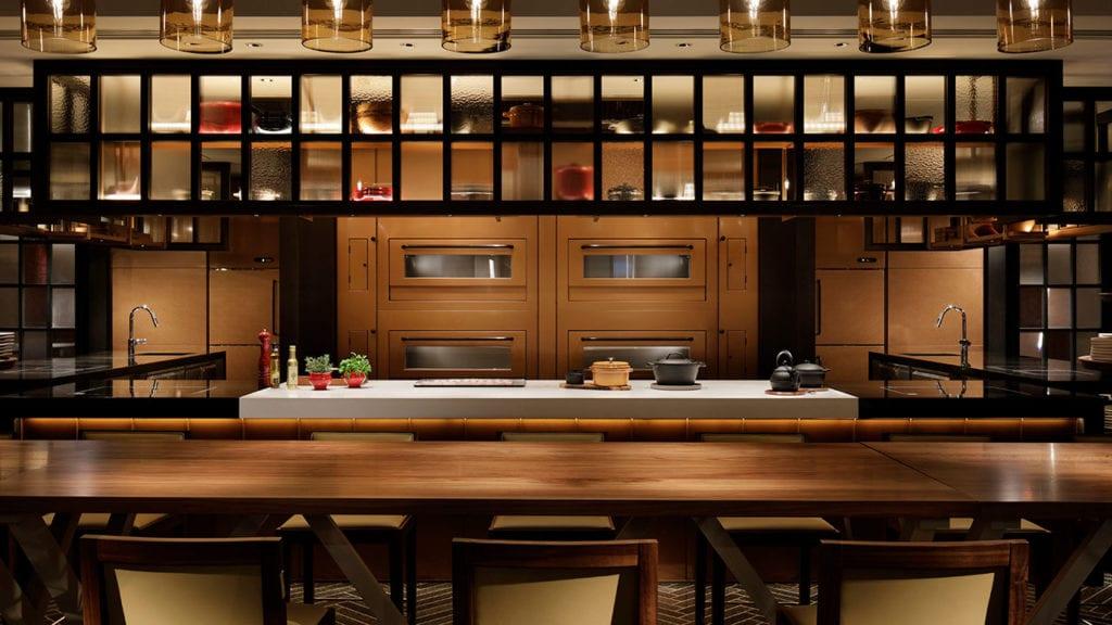 Hyatt-Centric-Ginza-P051-NAMIKI667-Show-Kitchen.gallery-2-3-item-panel-1024x576.jpg